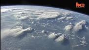 Невероятни кадри на Земята 2014