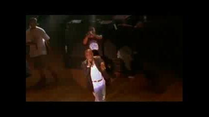 2pac - Ambitionz Az A Ridah (live)