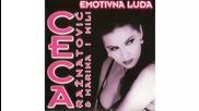 Ceca - Mrtvo more - (audio 1996)