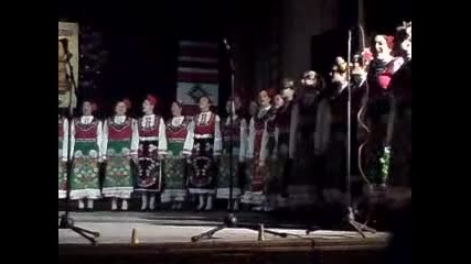 Sou Luben Karavelov Plovdiv