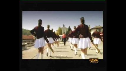 Веселин Маринов Ако Жена Не Те Признае