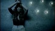 Agnes - Release Me + lyrics H Q ]