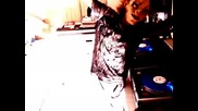 Electro House 2010 (club Mix) Dj Bl3nd