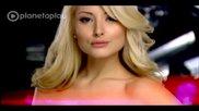 Цветелина Янева - Ще се гордееш ( Официално видео )