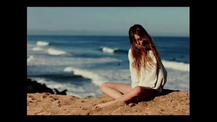 Paso Doble Feat. Miranda Nicole - Get Me Over (original Mix)