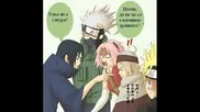 *naruto* - ?1 Is The Besst