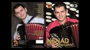 Nenad Pavlovic - Pijano kolo (BN Music)