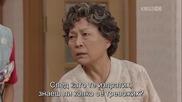Бг субс! Ojakgyo Brothers / Братята от Оджакьо (2011-2012) Епизод 4 Част 2/2