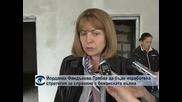 Няма да се настаняват бежанци в Казанлък, обяви Цветлин Йовчев