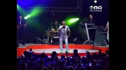Saban Saulic - Cveta - (LIVE) - (RTV Hit)