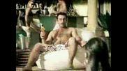 Смешна Реклама На Бира