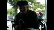 Дядо Разказва