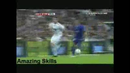 amazing skills volume 13