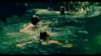 Axwell & Bob Sinclar - What A Wonderful World
