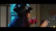 Криско,бобо и Лора vs. Ангел,мойсей-министър на веселиети/знаеш ли кой видях (dj Efy Di Remix)