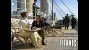 Titaniccc