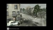 Company of Heroes - Tales of Valor (trailer)