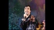 Веселин Маринов Любовна Вечеря Ндк 2003