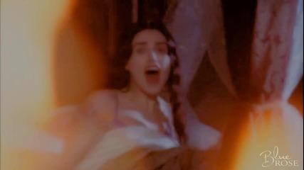 Morgana Le Fay - Демоните, които срещам (the demons that I face)