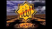 "To Allah - Beautiful nasheeda - (+mp3) - Щ†шґщљшїщ‡ - Шіщ…щљш± Ш§щ""шёшґщљш±щљ"
