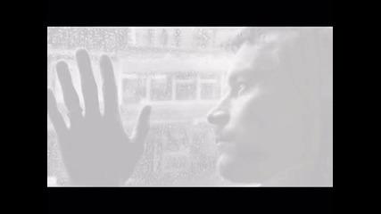 Westlife & Delta Goodrem - All out of love