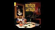 Sean Price featuring Roc Marciano & Meyhem Lauren - How The Gods Chill (remix)