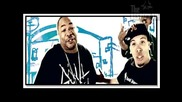 Young De & Xzibit feat. Mykestro - Figure It Out ( High Quality )