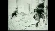 Филм За Хитлер (bg Audio) 5