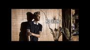 Cody Simpson - No Ceiling (2013)