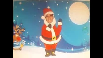 Цветан Цветанов те поздравява за празниците