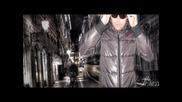 New 2012 Ll Cool ft. Krass - we wont go