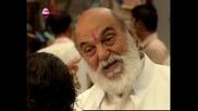 Индия - любовна история 157 еп. (caminho das Indias - bg audio)