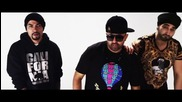 Жесток ритъм. Премиера във Vbox7: Haji Springer ft Bohemia - Preet(official Music Video 2014)