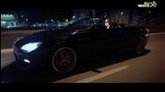 Mc Stojan Feat. Jana - Ti I Ja (official Video) 2012 Мс Стоян И Яна - Ти И Аз , Превод
