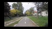 Неповторимата красота на Югозападна България /част 13/. Кюстендил.