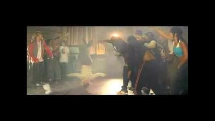 T - Pain Feat. Teddy Verseti - Church
