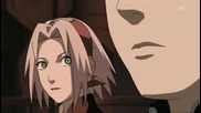 Naruto Shippuuden - Епизоди 57 И 58 - Bg Sub (480x272)