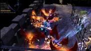 Devilmu League Of Champions 2 Double Survivor