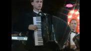 Biljana Jevtic - Lance kidaj