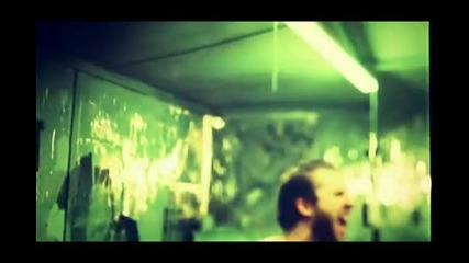 Three Days Grace - The Good Life !hq! official music video