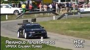Reinhold Nauschnegg - Vmax Calibra Turbo