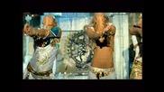 Блестящие И Arash - Восточные Сказки