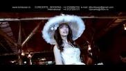 Antonia feat Tom Boxer - Morena Official Music Video (prevod Marto0o0o0o)