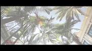 2o12 • Лудница • Tyga - Clique / F*cking Problem(official Video)