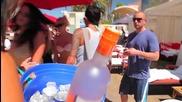 Къде Бил Раят! Hot 100 Bikini Contest Voting Party - Част 4 (2012)