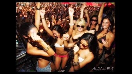 • Нещо Невероятно • Morandi - Love me ( Miami Club Remix New 2013 )