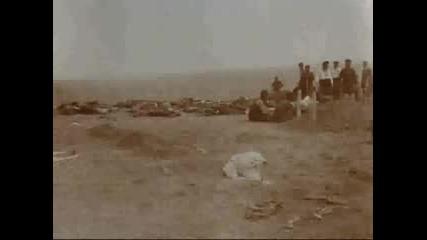 Балканската война 1912 - 1913 част 2