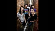 Attack Attack - If Guns Are Outlawed