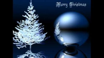 Merry Chistmas Na Vsi4ki