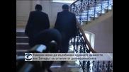 Техеран може да възобнови ядрените дейности, ако Западът се оттегли от договореностите